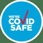 COVID Safe - Deniliquin Accommodation - Deniliquin Country Club Motor Inn